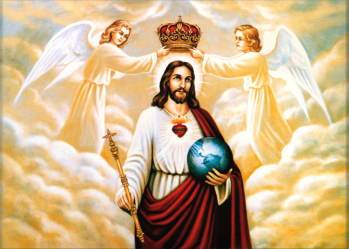 christ-the-king