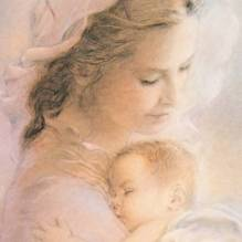 print-on-wood-our-lady-with-baby-r-blanc_a00836b3b73b1624730a6060ed035fc4.image.500x500